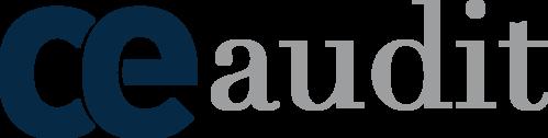 CE Audit